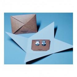 """Packaging """"En2sitios"""""""